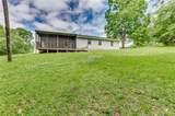 14387 Beulah Lake Estate - Photo 27