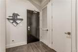 1038 14th Avenue - Photo 26