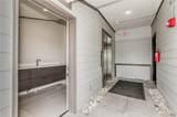 1038 14th Avenue - Photo 31