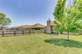 402 Prairie Field Drive - Photo 30