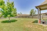402 Prairie Field Drive - Photo 31