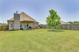 402 Prairie Field Drive - Photo 32