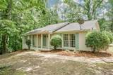 4332 Woodland Forrest Drive - Photo 2