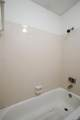 4332 Woodland Forrest Drive - Photo 27