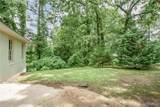 4332 Woodland Forrest Drive - Photo 33