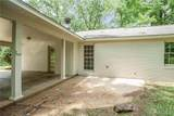 4332 Woodland Forrest Drive - Photo 34