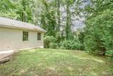 4332 Woodland Forrest Drive - Photo 35