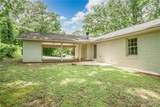 4332 Woodland Forrest Drive - Photo 36
