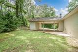 4332 Woodland Forrest Drive - Photo 37