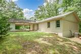 4332 Woodland Forrest Drive - Photo 38