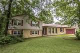 1310 Twin Oaks Road - Photo 1