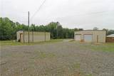 12150 Finnell Cutoff Road - Photo 11