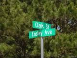 5010 Oak Street - Photo 5