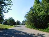 5010 Oak Street - Photo 7