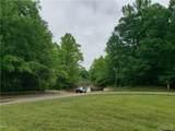 2066 Oak Village Road - Photo 4