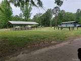 2066 Oak Village Road - Photo 5