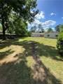 2605 Woodland Hills Drive - Photo 48
