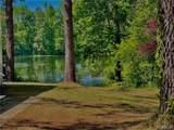 46 Pine Lake Drive - Photo 8
