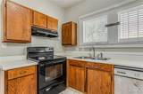 1604 3rd Ave - Photo 10