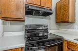 1604 3rd Ave - Photo 12