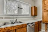 1604 3rd Ave - Photo 14