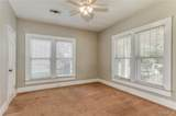 1604 3rd Ave - Photo 17