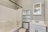 1604 3rd Ave - Photo 18