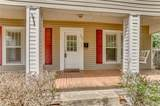 1604 3rd Ave - Photo 2