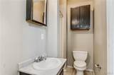1604 3rd Ave - Photo 22