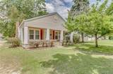 1604 3rd Ave - Photo 28