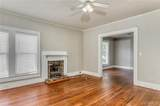 1604 3rd Ave - Photo 4