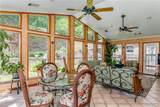 4715 Woodland Hills Drive - Photo 30