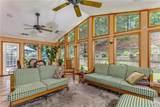 4715 Woodland Hills Drive - Photo 31