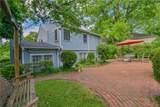 9 Pinehurst Drive - Photo 41