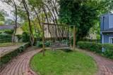 9 Pinehurst Drive - Photo 42