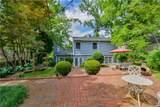 9 Pinehurst Drive - Photo 45