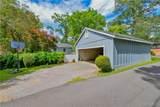 9 Pinehurst Drive - Photo 46