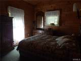 6755 Delwood Drive - Photo 16