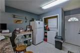 309 Orange Street - Photo 13