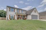 12479 Orchard Trace - Photo 2