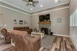 12479 Orchard Trace - Photo 21