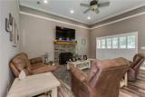 12479 Orchard Trace - Photo 22