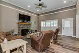 12479 Orchard Trace - Photo 23