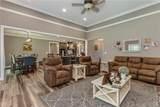 12479 Orchard Trace - Photo 24