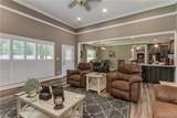 12479 Orchard Trace - Photo 25