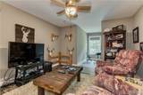 12479 Orchard Trace - Photo 28