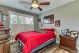 12479 Orchard Trace - Photo 29