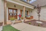 12479 Orchard Trace - Photo 3
