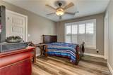 12479 Orchard Trace - Photo 30