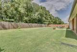 12479 Orchard Trace - Photo 32